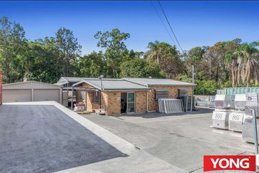 176 Coulson Street Wacol QLD 4076 - Image 3