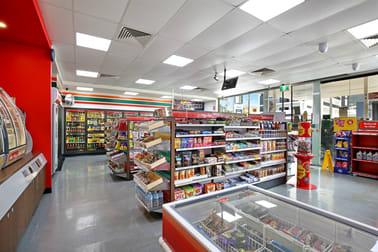 138-146 Princes Highway Corrimal NSW 2518 - Image 3