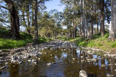1479 Coolah Creek Road Coolah NSW 2843 - Image 1