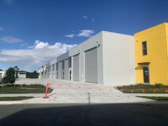 1/Lot 16 Northward Upper Coomera QLD 4209 - Image 1