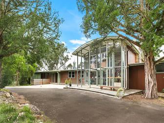 61 Miowera Road North Turramurra NSW 2074 - Image 2