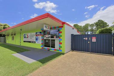 8 Crawford Street Walkervale QLD 4670 - Image 1