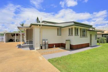 8 Crawford Street Walkervale QLD 4670 - Image 2