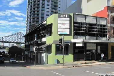 301/471 Adelaide Street Brisbane City QLD 4000 - Image 1