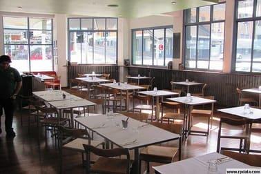301/471 Adelaide Street Brisbane City QLD 4000 - Image 2
