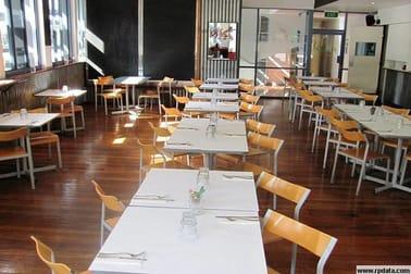 301/471 Adelaide Street Brisbane City QLD 4000 - Image 3