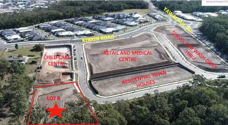 Lot 8/404 Yawalpah Road Pimpama QLD 4209 - Image 1