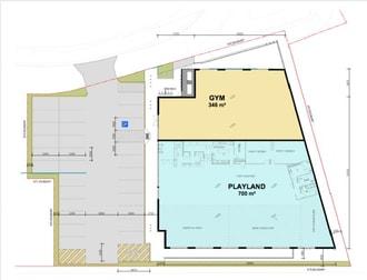 Lot 8/404 Yawalpah Road Pimpama QLD 4209 - Image 2
