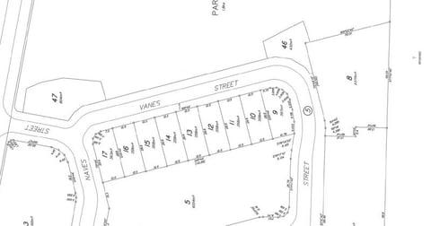 Lot 8/404 Yawalpah Road Pimpama QLD 4209 - Image 3