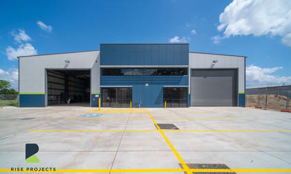 63 Leland Street Penrith NSW 2750 - Image 1