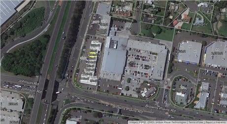 3 3282 Mount Lindesay Highway Browns Plains QLD 4118 - Image 2