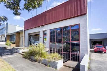 31 Whiting Street Artarmon NSW 2064 - Image 1