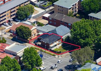 117 Alison Road Randwick NSW 2031 - Image 2