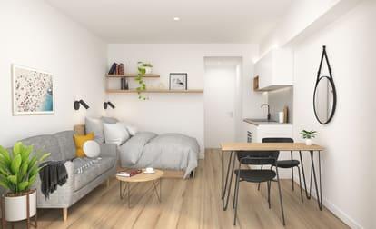 117 Alison Road Randwick NSW 2031 - Image 3