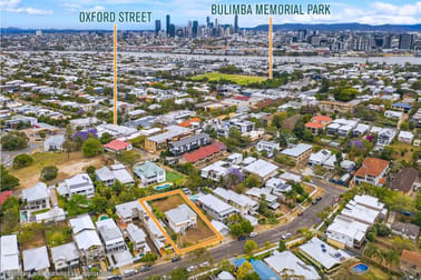 28 Parry Street Bulimba QLD 4171 - Image 1