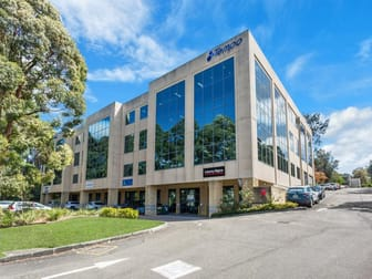 Warehouse + Office/Unit 8, 14 Rodborough Road Frenchs Forest NSW 2086 - Image 1