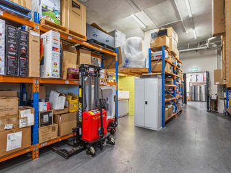 Warehouse + Office/Unit 8, 14 Rodborough Road Frenchs Forest NSW 2086 - Image 2