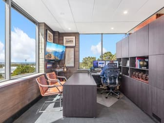 Warehouse + Office/Unit 8, 14 Rodborough Road Frenchs Forest NSW 2086 - Image 3