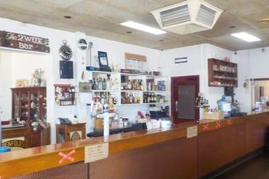 42-50 Hogan Street Tatura VIC 3616 - Image 2