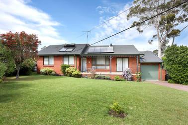 28 Karingal Avenue Carlingford NSW 2118 - Image 1