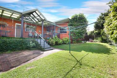 28 Karingal Avenue Carlingford NSW 2118 - Image 2