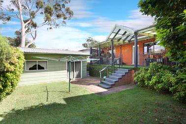 28 Karingal Avenue Carlingford NSW 2118 - Image 3