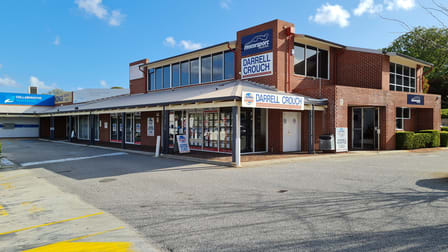 7/21 Wanneroo Road Joondanna WA 6060 - Image 1