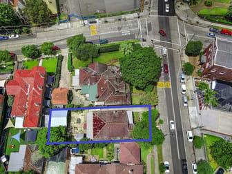 323 Marrickville Road Marrickville NSW 2204 - Image 1