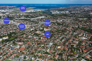 323 Marrickville Road Marrickville NSW 2204 - Image 3