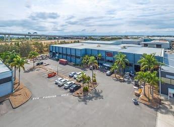 2/231 Holt Street Pinkenba QLD 4008 - Image 1