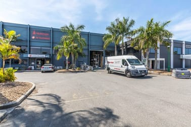 2/231 Holt Street Pinkenba QLD 4008 - Image 2