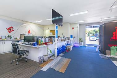 2/231 Holt Street Pinkenba QLD 4008 - Image 3