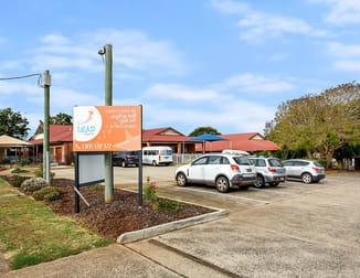 515-521 Bridge Street Toowoomba QLD 4350 - Image 1