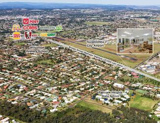 515-521 Bridge Street Toowoomba QLD 4350 - Image 2