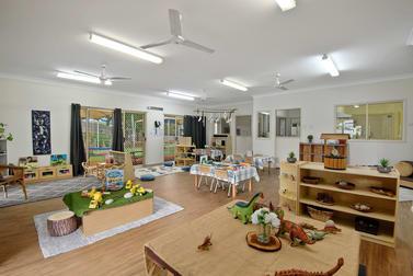 515-521 Bridge Street Toowoomba QLD 4350 - Image 3