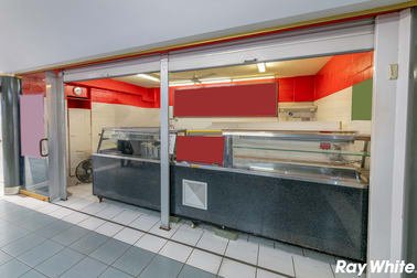 2/41-45 Wharf Street Forster NSW 2428 - Image 1