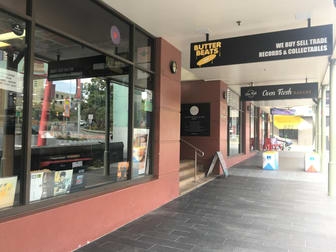11/644 Ann Street Fortitude Valley QLD 4006 - Image 1