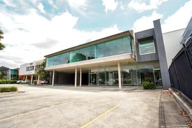 69 Southgate Avenue Cannon Hill QLD 4170 - Image 2