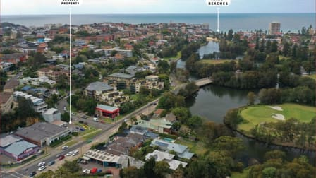 368 Pittwater Road North Manly NSW 2100 - Image 3