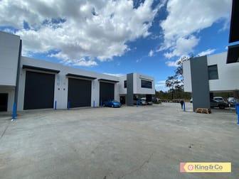 31/1631 Wynnum Road Tingalpa QLD 4173 - Image 1