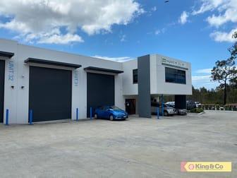31/1631 Wynnum Road Tingalpa QLD 4173 - Image 2
