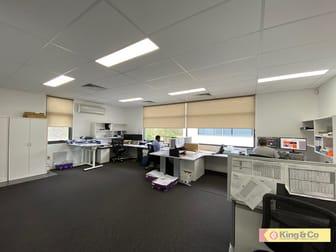 31/1631 Wynnum Road Tingalpa QLD 4173 - Image 3