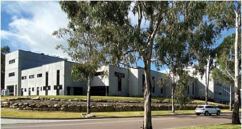 31/2 Warren Road Warnervale NSW 2259 - Image 1