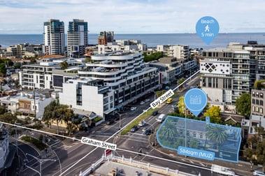 115 Bay Street Port Melbourne VIC 3207 - Image 2