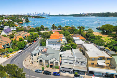 10 Military Road Watsons Bay NSW 2030 - Image 1