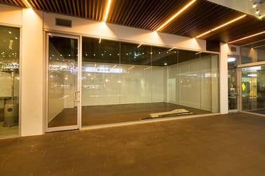 Shop 3/741 Pacific Highway Gordon NSW 2072 - Image 1