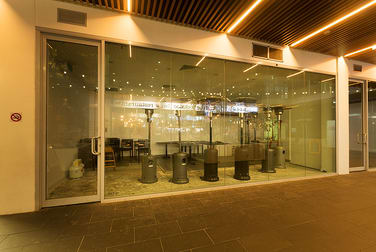 Shop 3/741 Pacific Highway Gordon NSW 2072 - Image 3