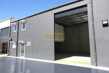 24/22 Anzac Street Greenacre NSW 2190 - Image 1