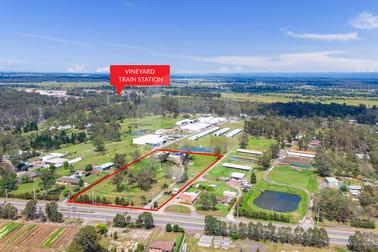 480 Windsor Road Vineyard NSW 2765 - Image 2
