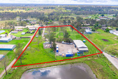 480 Windsor Road Vineyard NSW 2765 - Image 3